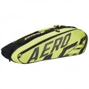 Raqueteira Babolat RH X6 Pure Aero 2021