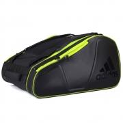 Raqueteira de Beach Tennis Adidas Protour