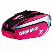 b36fec43ae Raqueteira de Beach Tennis Drop Shot Matrix