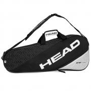 Raqueteira Head Elite Combi 3R