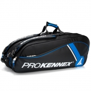 Raqueteira Prokennex Tripla X12 2021