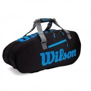 Raqueteira Wilson ESP Ultra X9