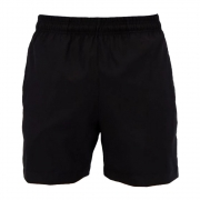 Shorts Head Básico - Preto