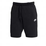 Shorts Nike Club JSY Masculino