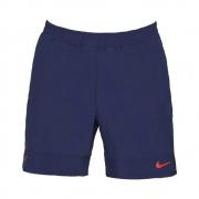 Shorts Nike Court Dri-Fit ADV Rafa Masculino
