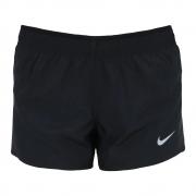 Shorts Nike Dry 10K Feminino