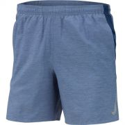 Shorts Nike Dry Fit Challenger 7in Azul