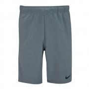 Shorts Nike Flex Woven 3.0 Masculino