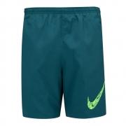 Shorts Nike Run 7in BF WR GX Masculino