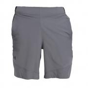 Shorts Under Armour Vanish Woven Masculino