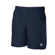 Shorts Wilson Core Masculino