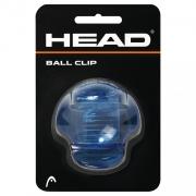 Suporte Para Bola de Tênis Head Ball Clip