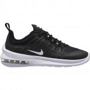 Tenis Nike Air Max Axis Preto e Branco
