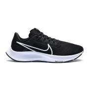 Tênis Nike Air Zoom Pegasus 38 Masculino
