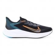 Tênis Nike Air Zoom Winflo 7 Masculino