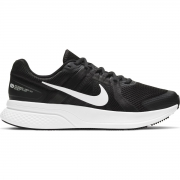 Tênis Nike Run Swift 2 Preto e Branco