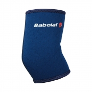 Tennis Elbow Babolat Brace Azul