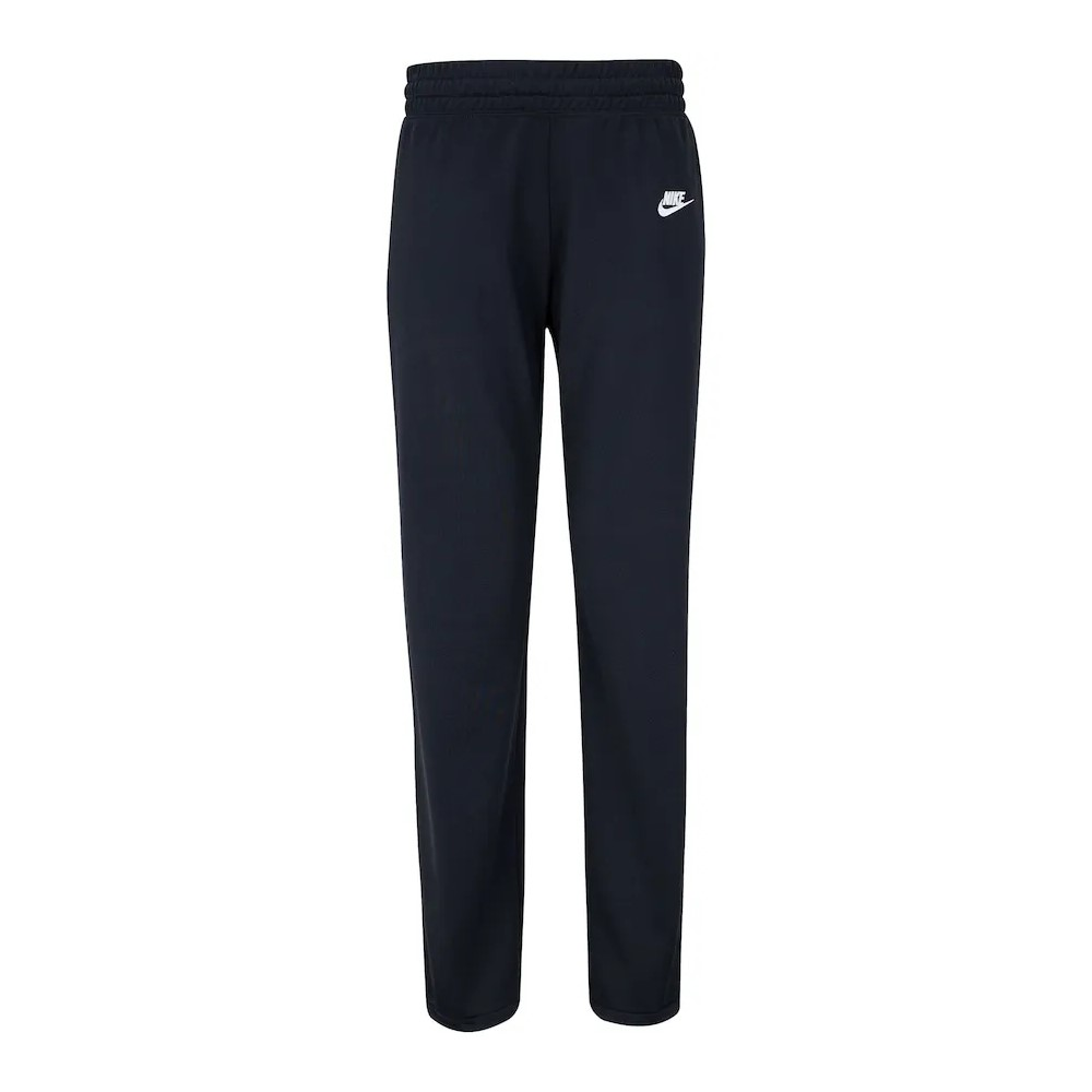 Agasalho Nike Sport Wear Track Suit Feminino