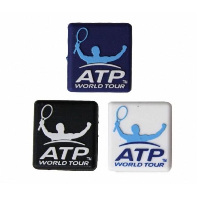 Antivibrador Tecnifibre ATP