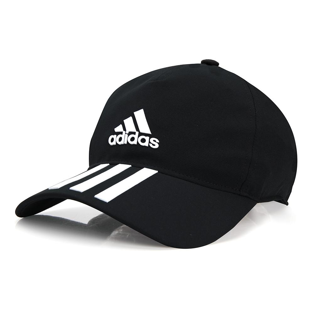 Boné Adidas Aeroready Baseball 3 Listras
