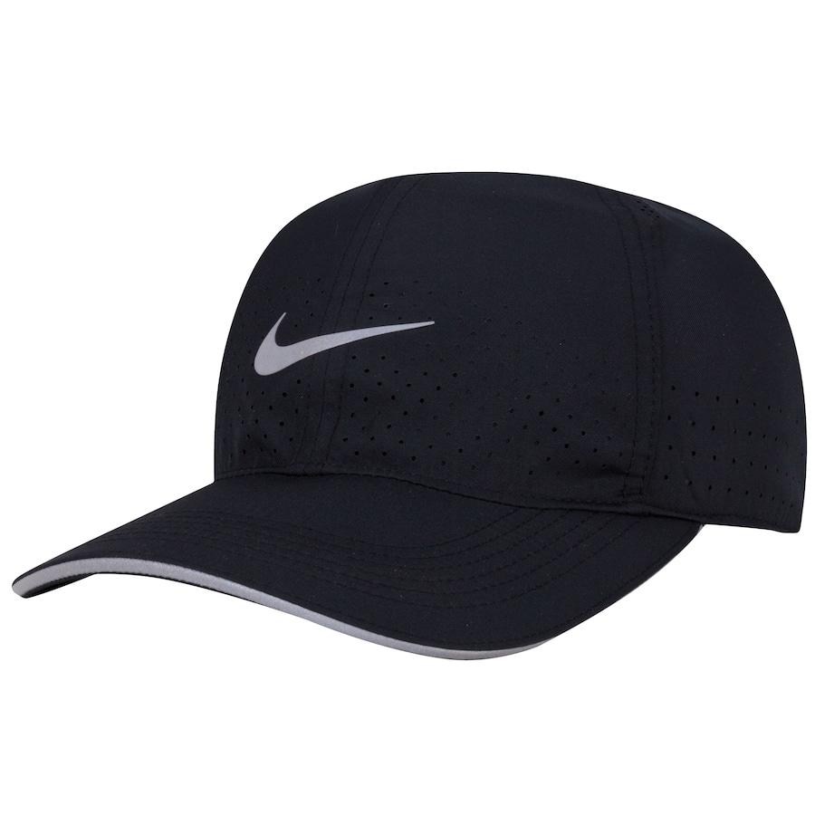 Boné Nike Dri-fit Arobill Featherlight