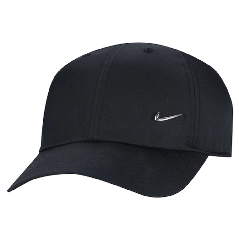 Boné Nike H86 Metal Swoosh