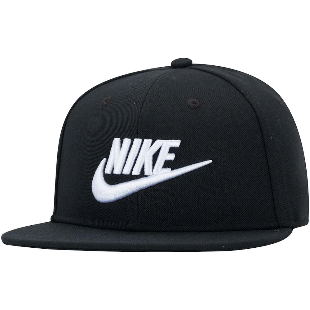 Boné Nike NSW Futura Pro