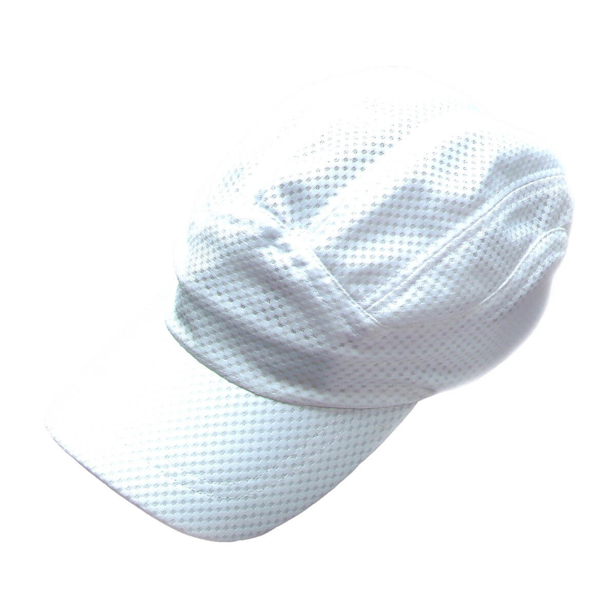 Boné Tourna Unique Ultimate Cap Branco