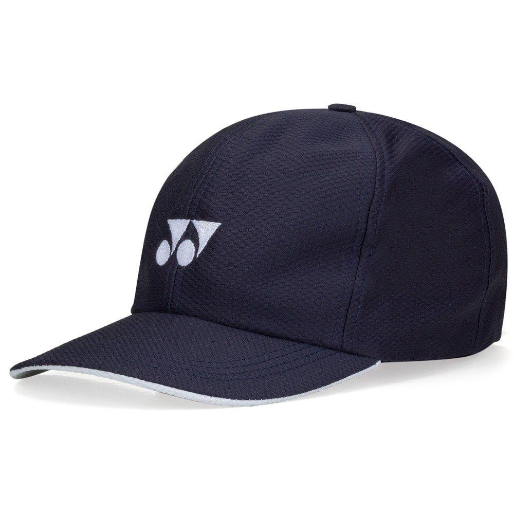 Boné Yonex W341 Marinho