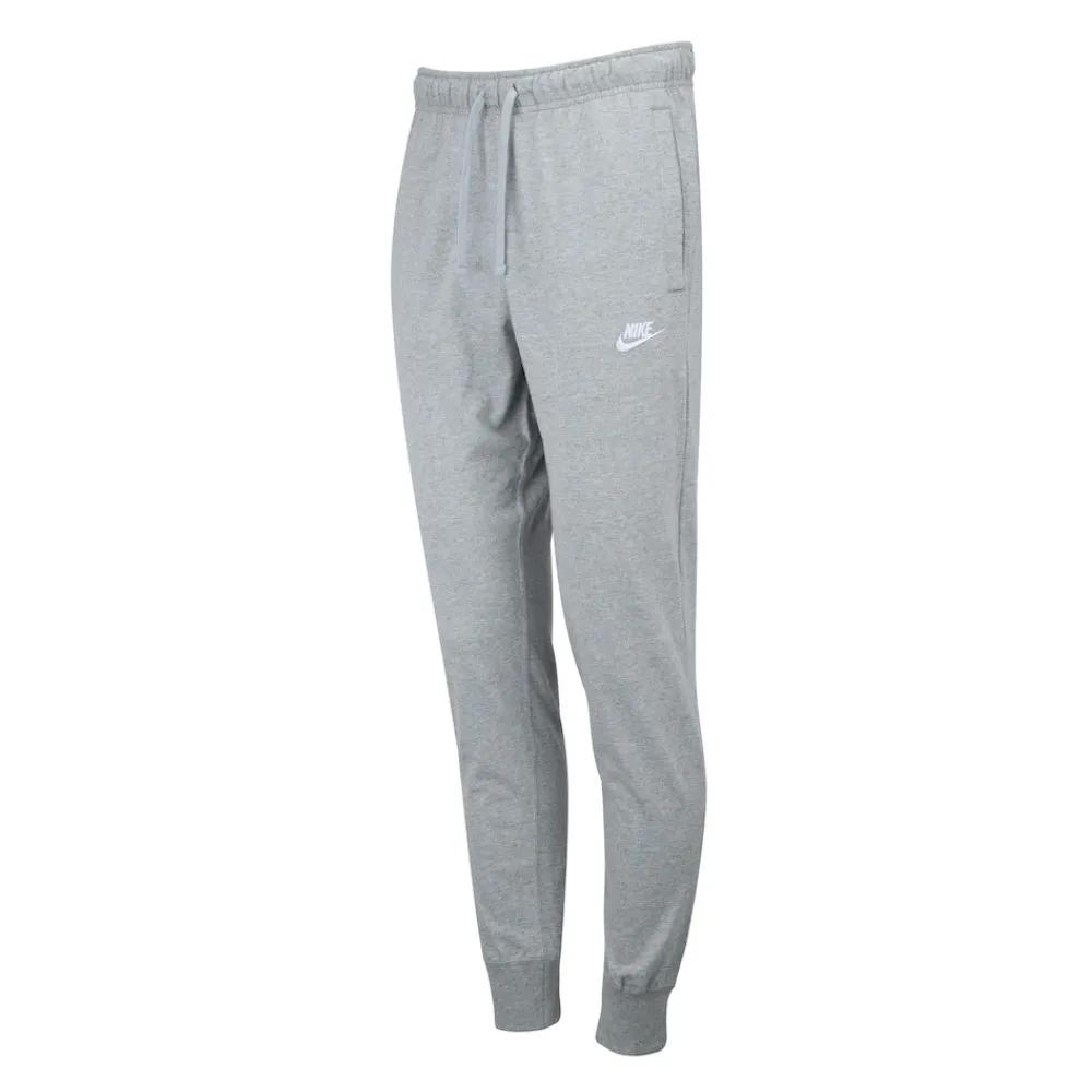Calça Nike NSW Club Jogger JSY Masculina