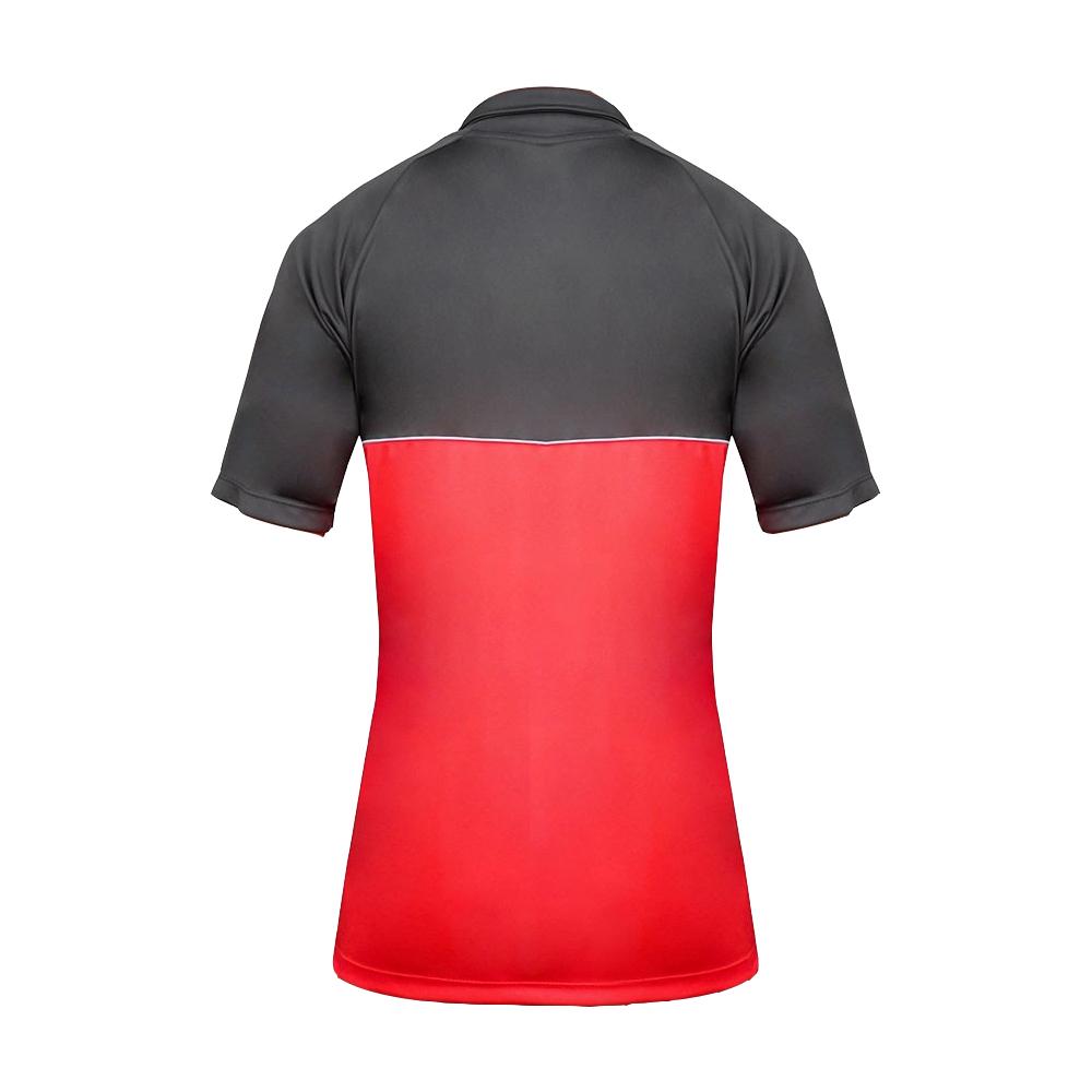Camisa Polo Wilson Tour IV Masculino