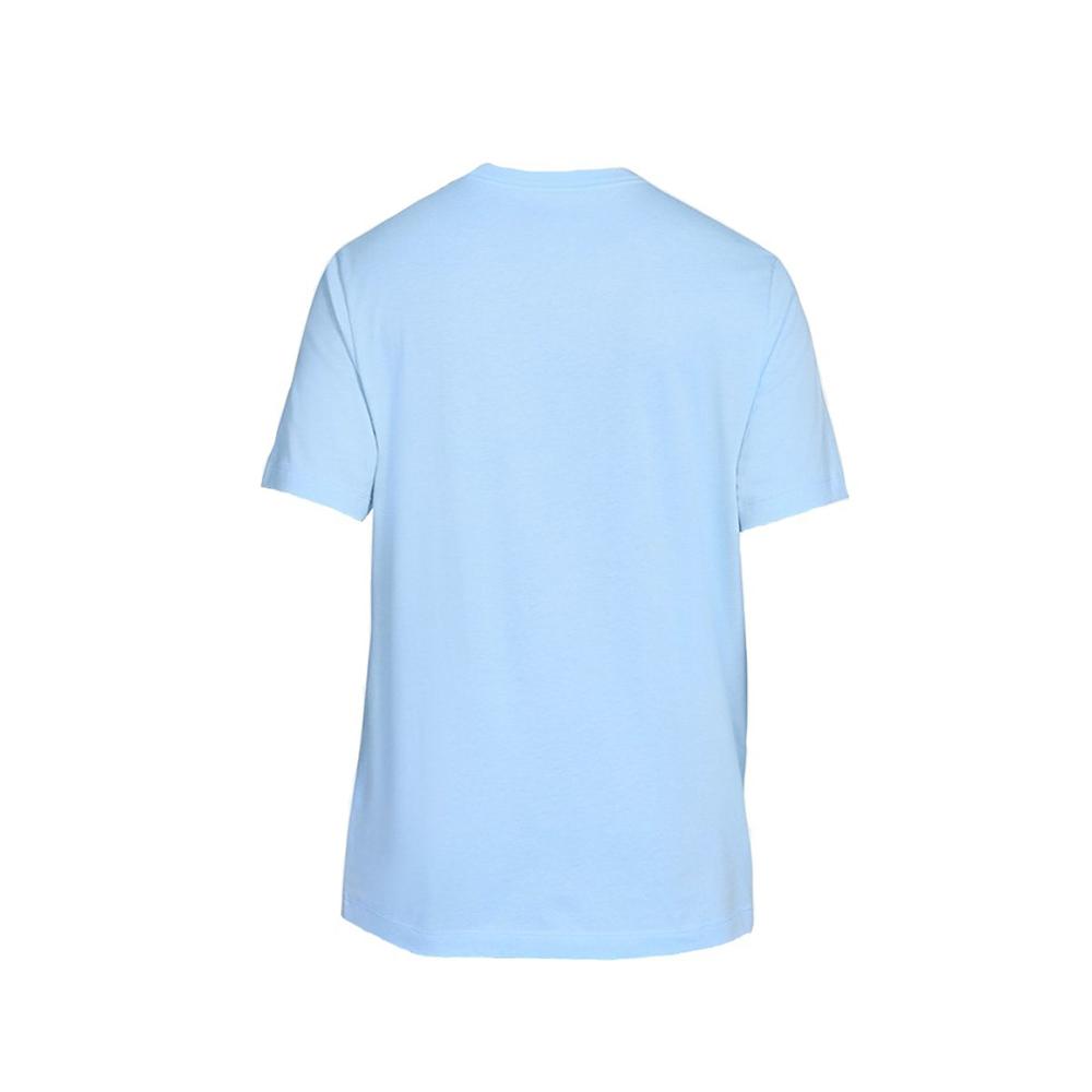 Camiseta Nike Club Tee Masculina