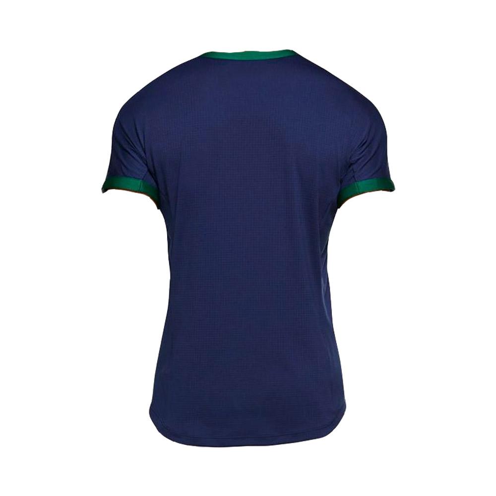 Camiseta Nike Court Dri-Fit ADV Rafa Masculina