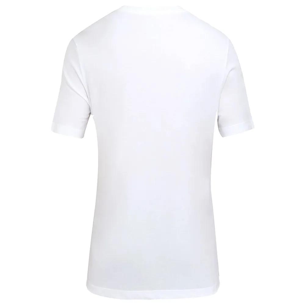 Camiseta Nike Court Dri-Fit Rafa Clay Masculina