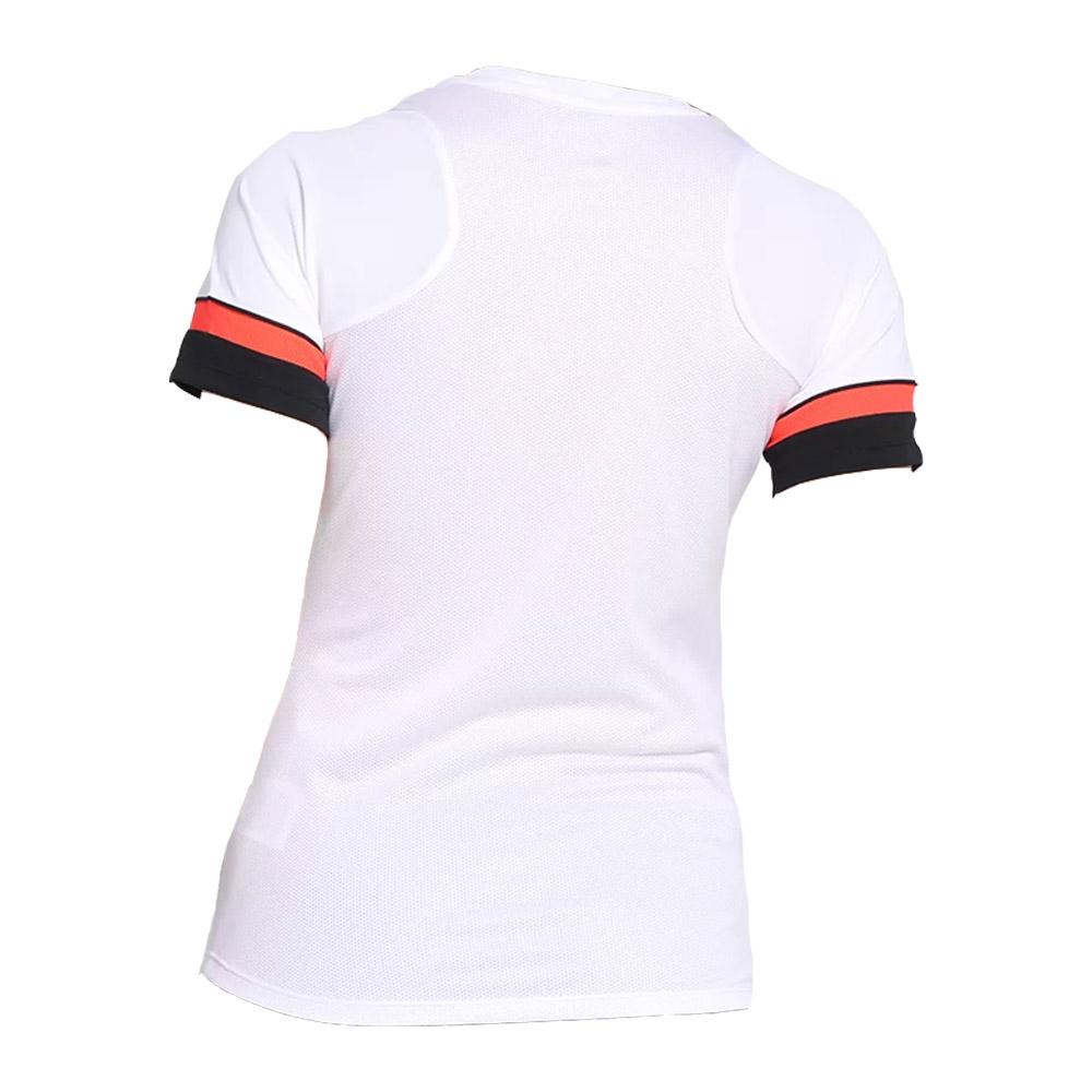 Camiseta Nike Dry Academy Top SS Feminina