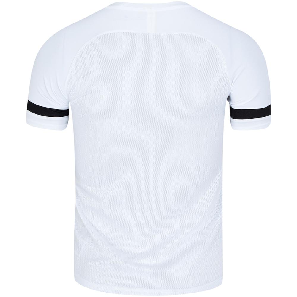 Camiseta Nike Dry Academy Top SS Masculina