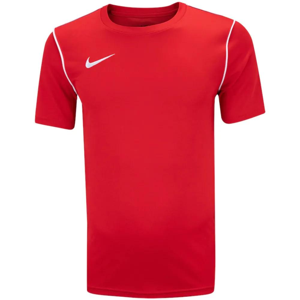 Camiseta Nike Dry Park 20 Masculina