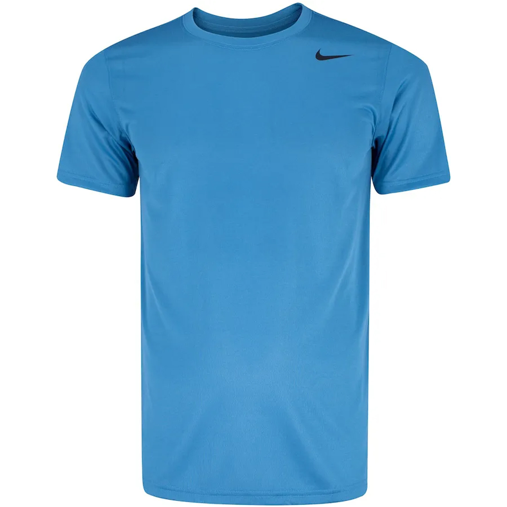 Camiseta Nike Dry Tee LGD 2.0 Masculina
