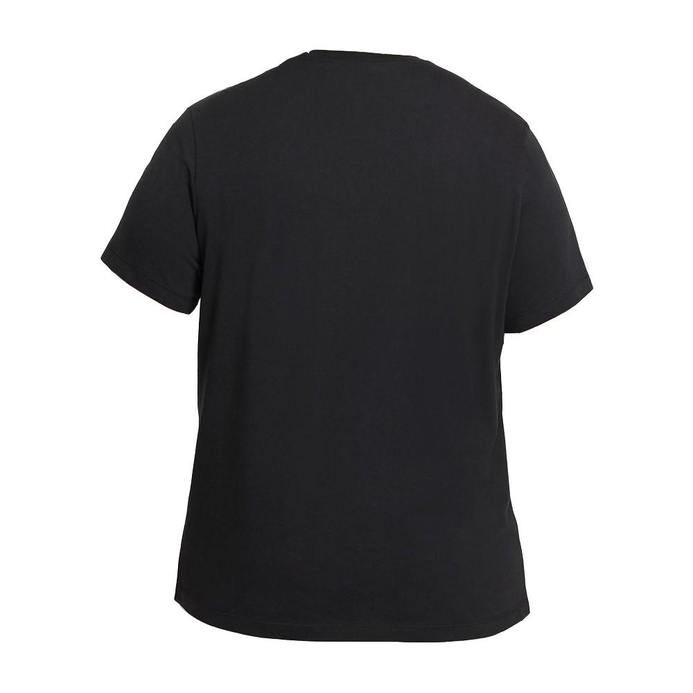 Camiseta Nike Sportwear Tee Spring Break Preto - Masculino