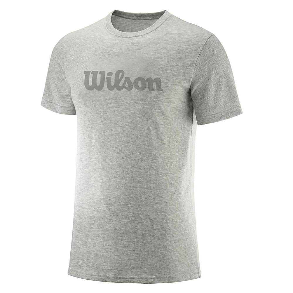 Camiseta Wilson II Masculina