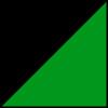 Preta e Verde