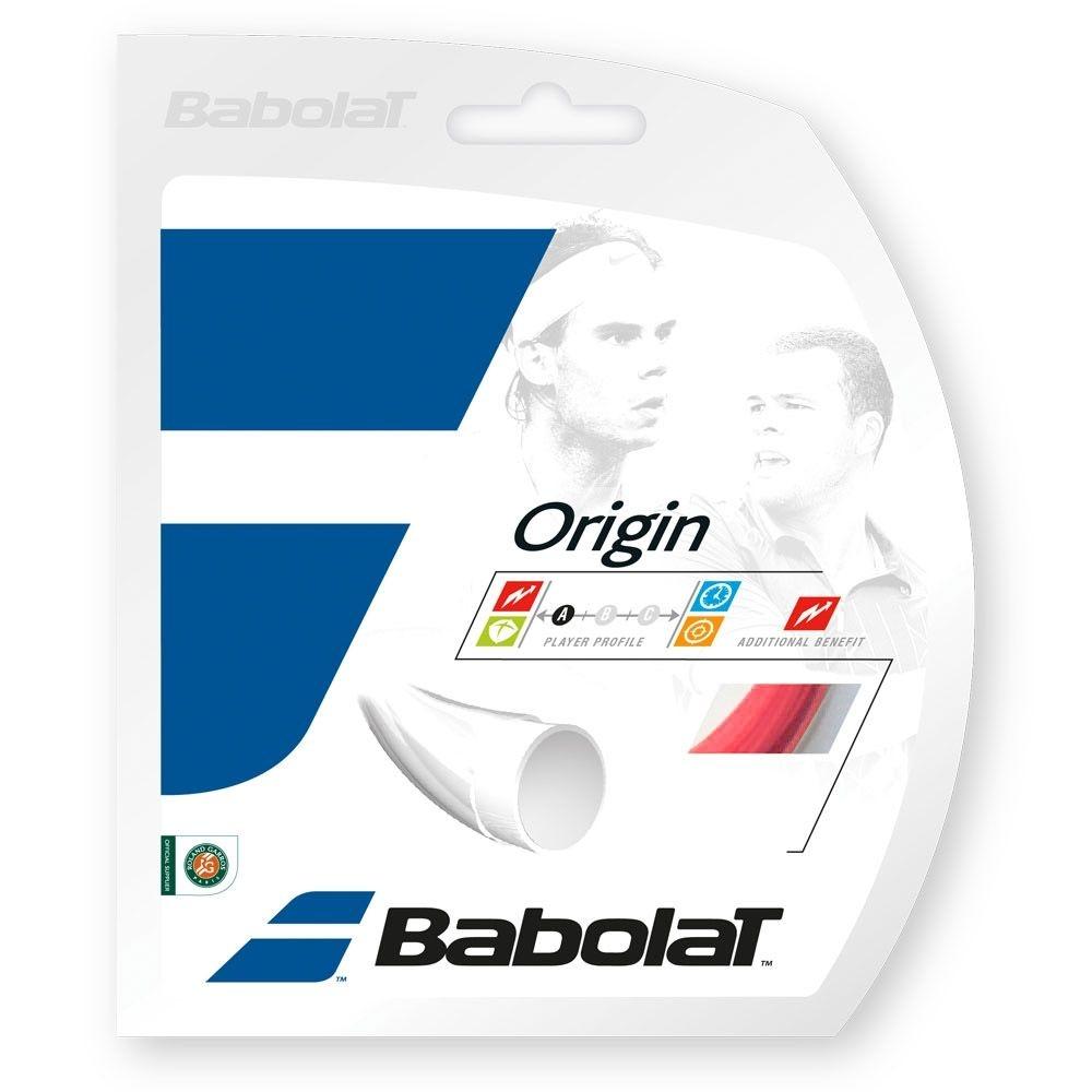 Corda Babolat Origin Set Individual