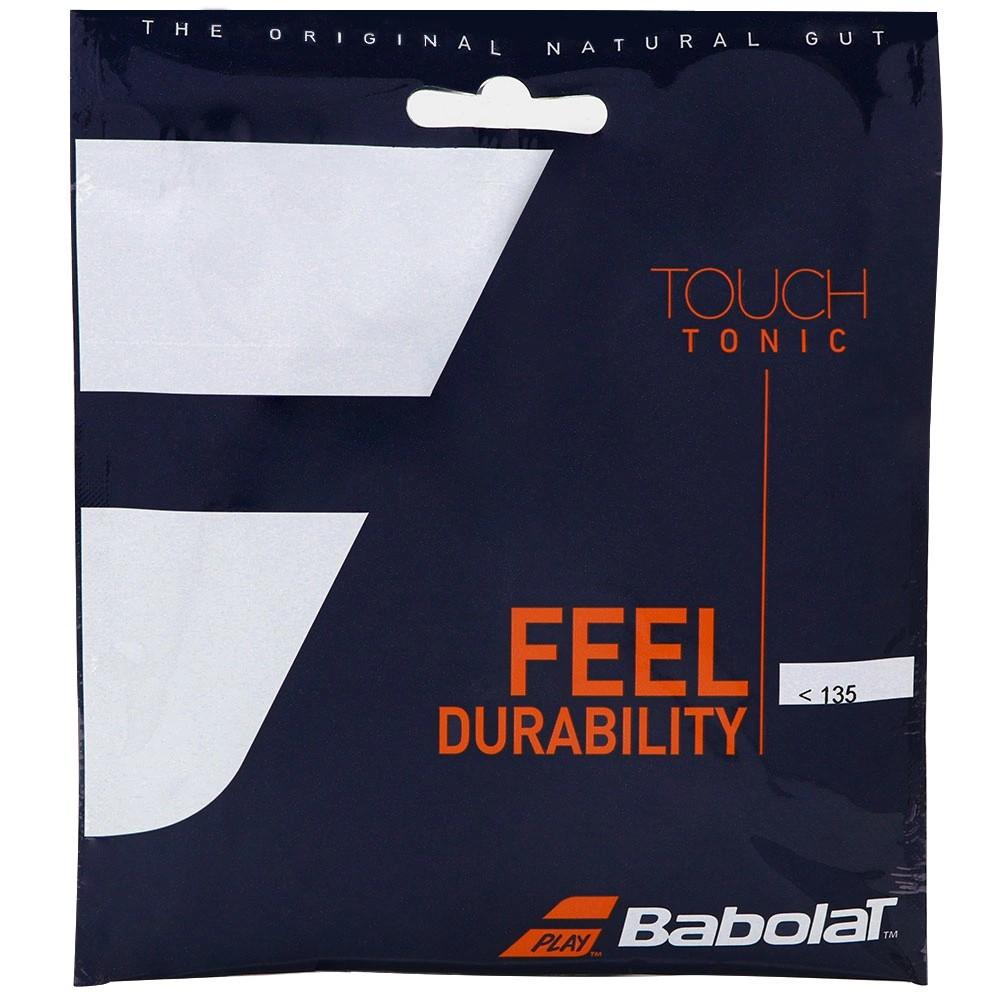 Corda Babolat Touch Tonic Set Individual
