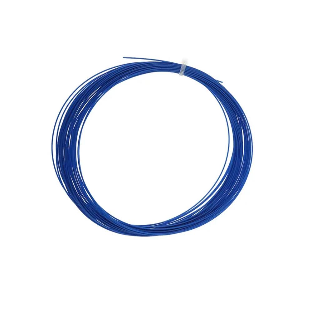 Corda Prokennex Poly Exp 16L 1.25mm Azul Set Individual