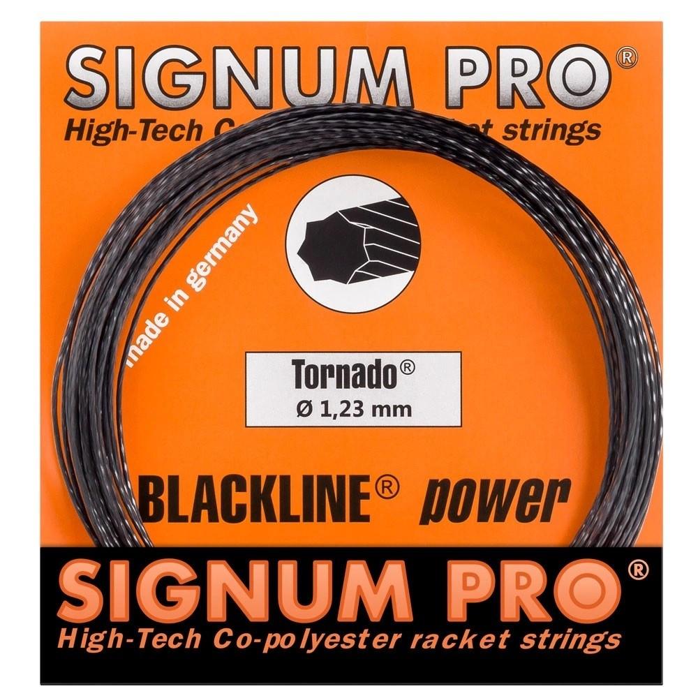 Corda Signum Pro Tornado Set Individual
