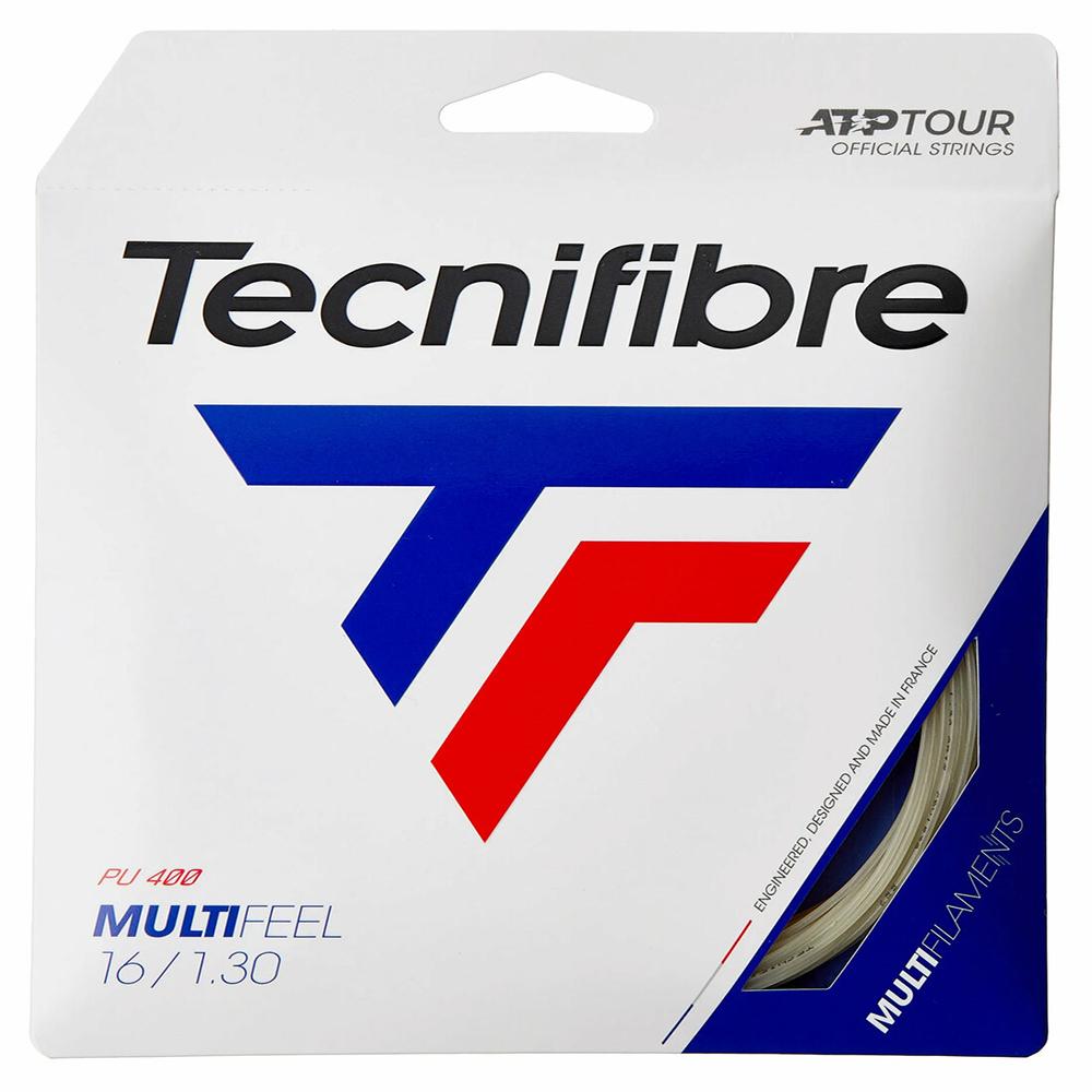 Corda Tecnifibre Multifeel Set Individual