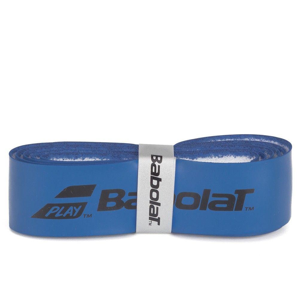 Cushion Grip Babolat Uptake Azul