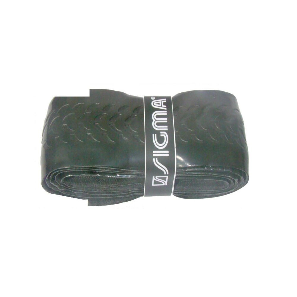 Cushion Grip Sigma Tradition Preto