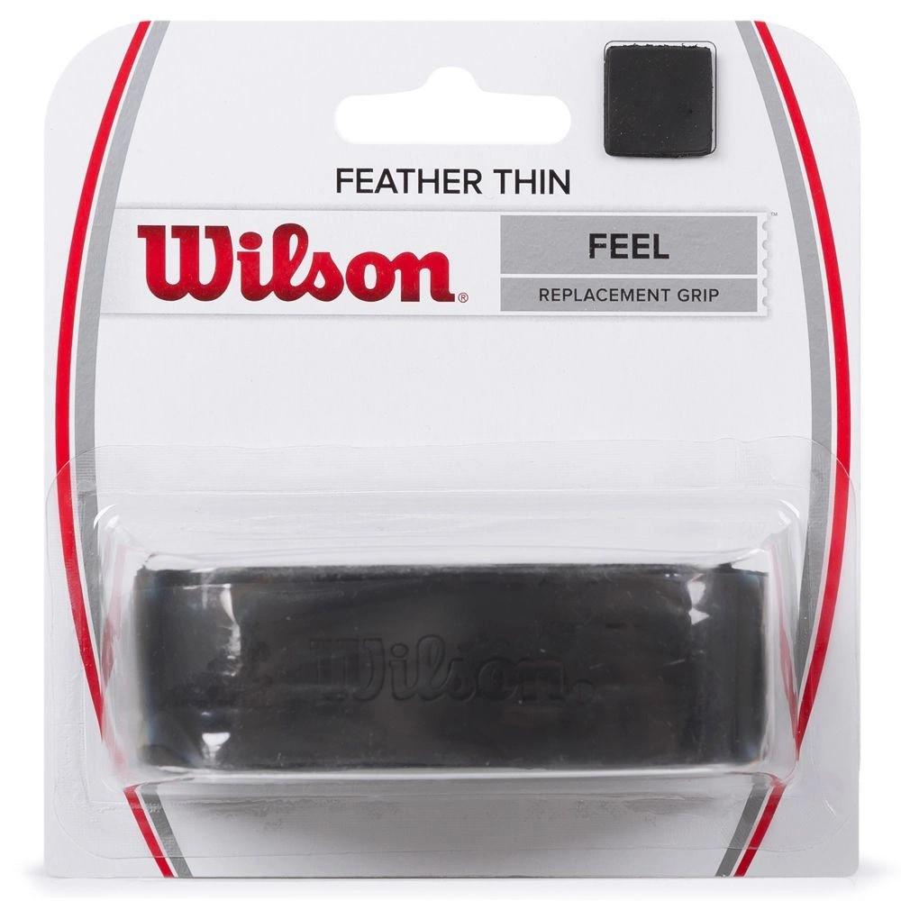 Cushion Grip Wilson Feather Thin