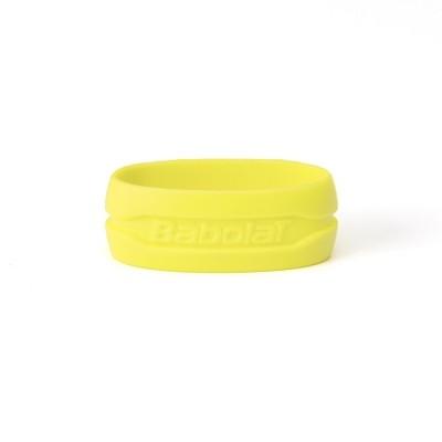 Custom Ring Babolat Amarelo